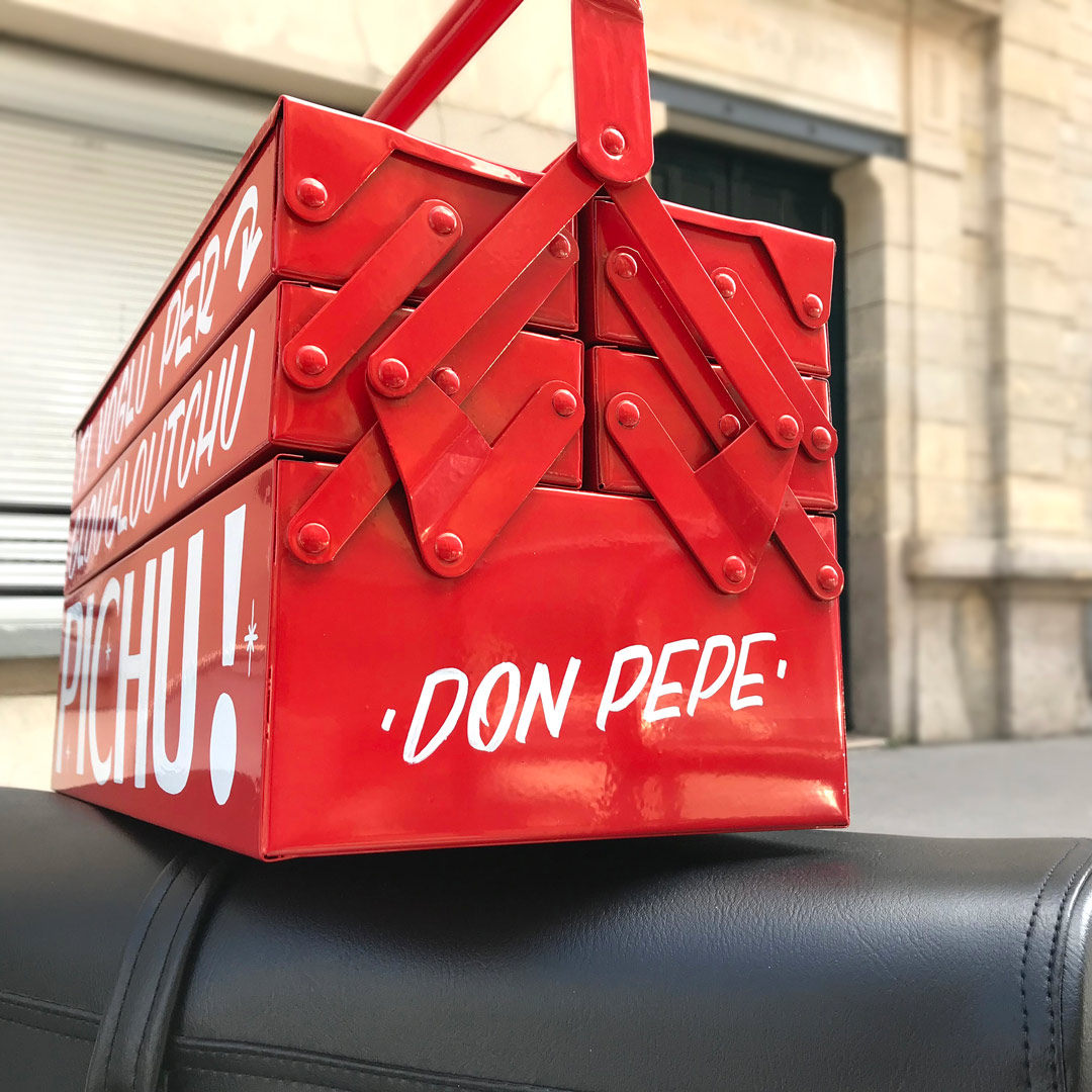 donpepe2