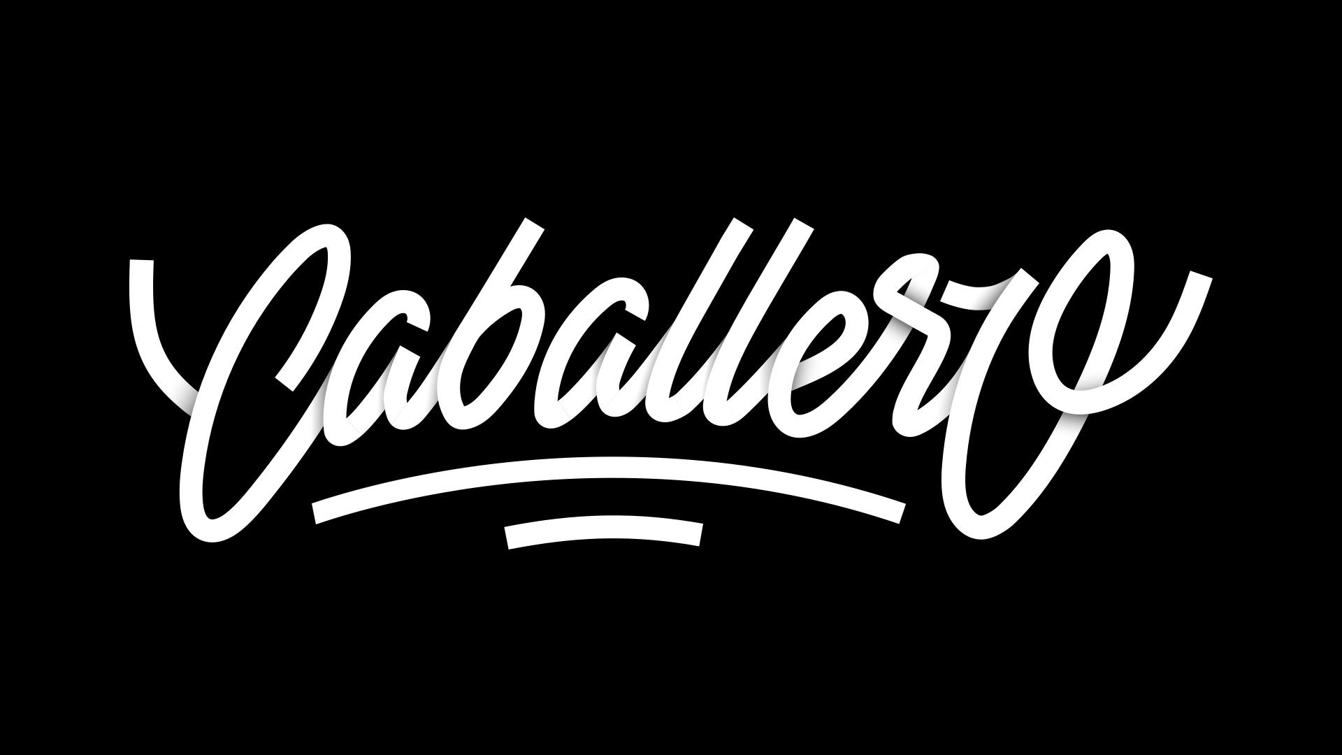 Caballero-1