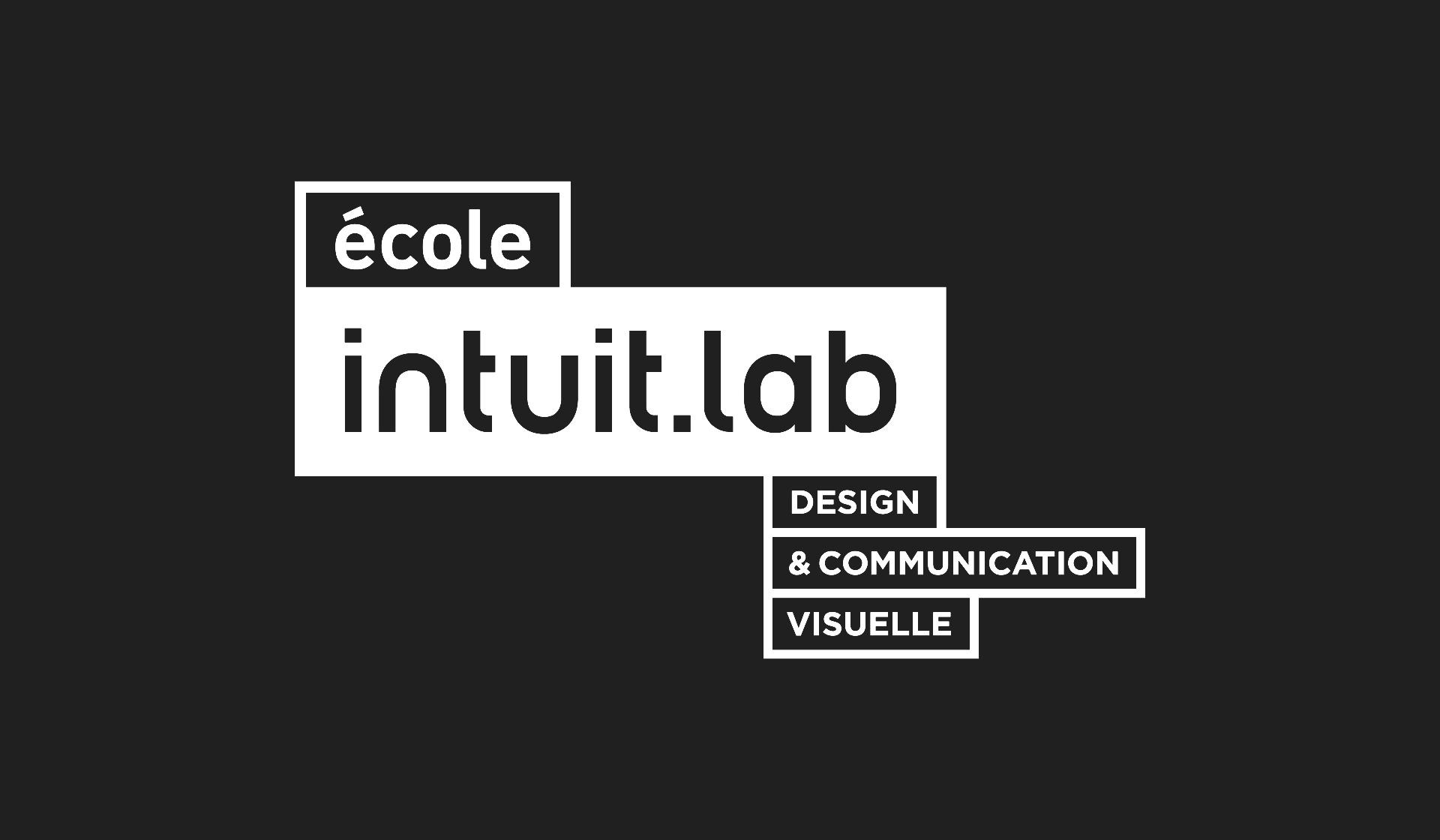 Intuit-Lab