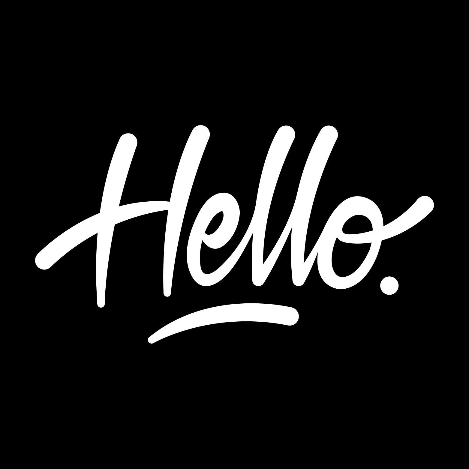 hello-3