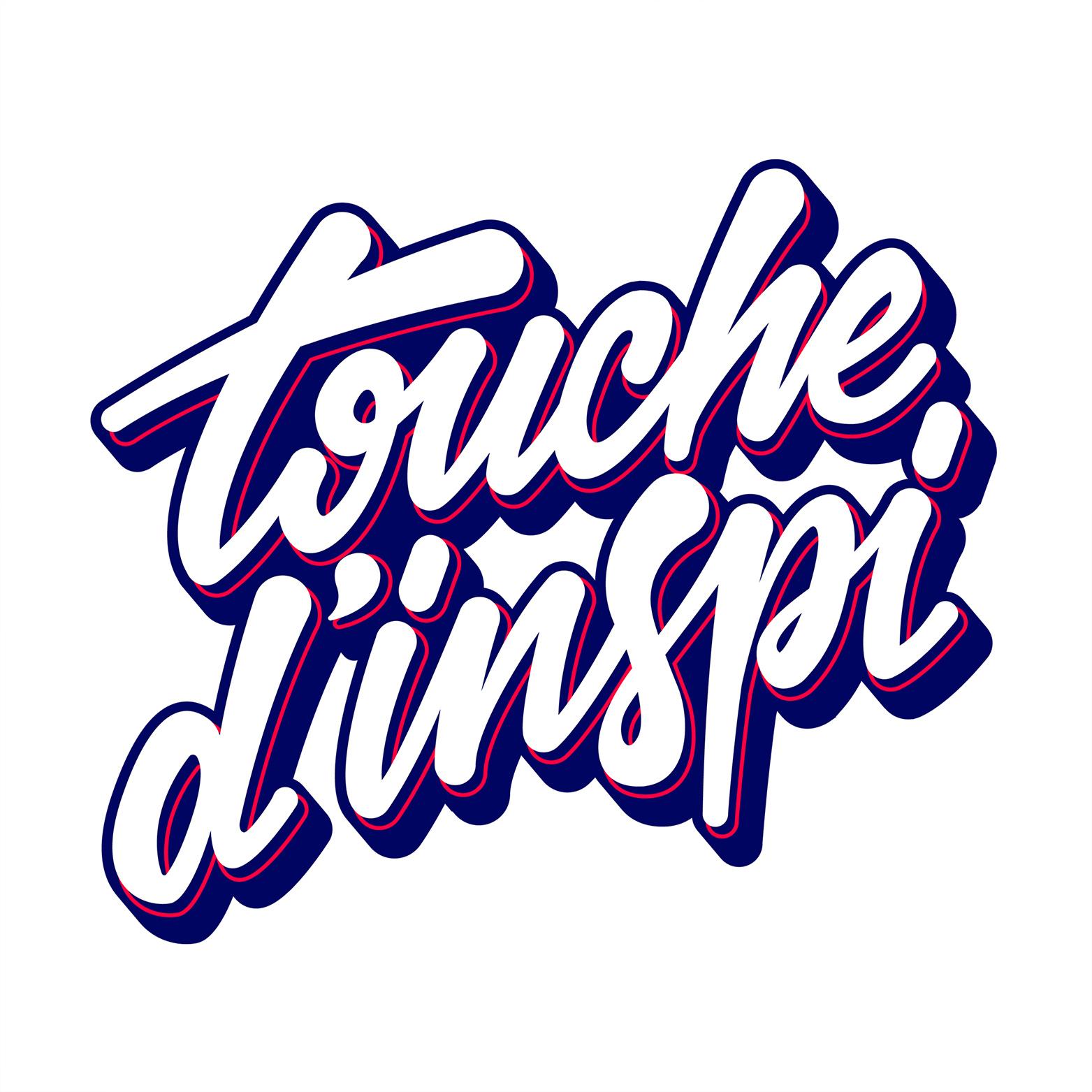 touche-dinspi