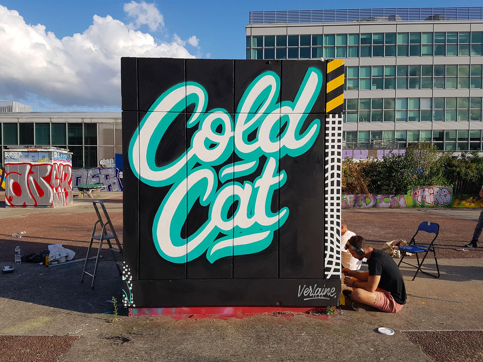 coldcat_1