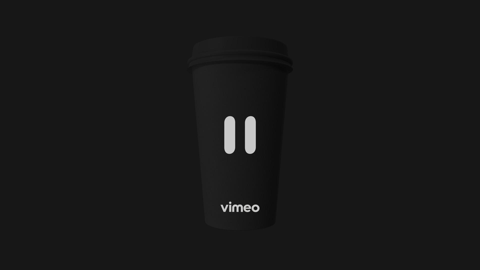 Matthieu-Verlaine-Vimeo.021
