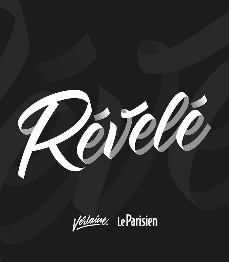 Protégé: LE PARISIEN